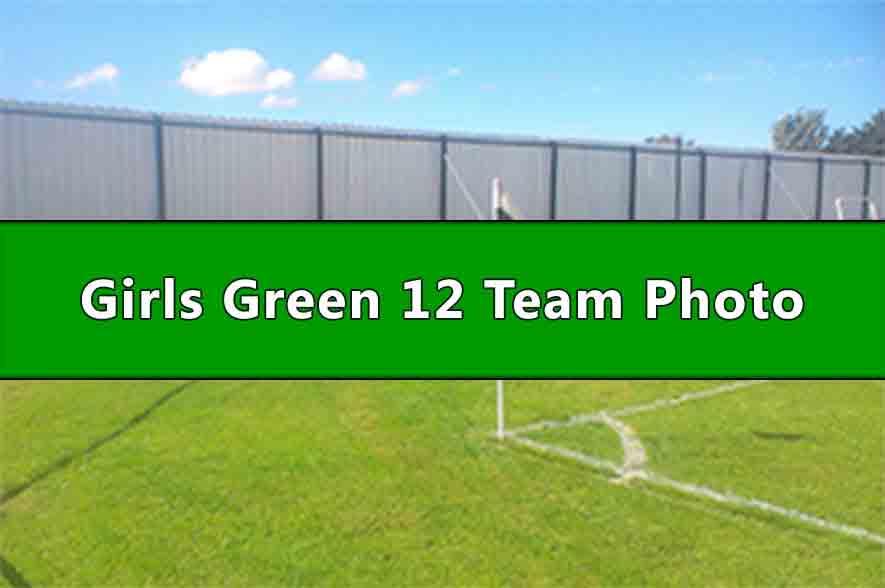 runcorn girls Halton's largest junior fa charter standard football club is looking to invite girl players to development training sessions runcorn.