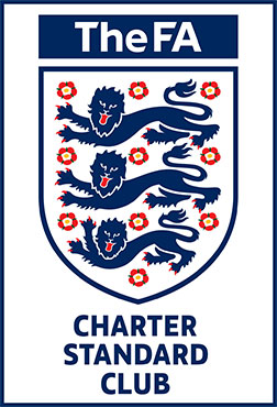 The FA Charter Standard - Recognising quality standards