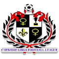 Cheshire Girls Junior Football League
