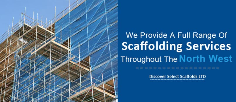 Select Scaffolds