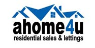 Ahome4u Liverpool - Liverpool Sales & Lettings