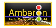 Amberon - Traffic Management