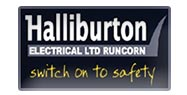 Haliburton Electrical