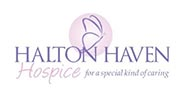 Halton Haven Hospice - For a Special Kind of Care