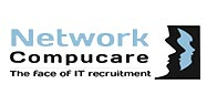 Net Compucare - IT Recruitment