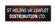 St Helens UK Leaflet Distribution