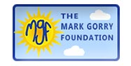 The Mark Gorry Foundation - Fighting Testicular Charity