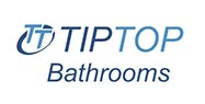 TipTop Bathrooms