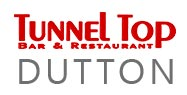 Tunneltop Bar and Restaurant