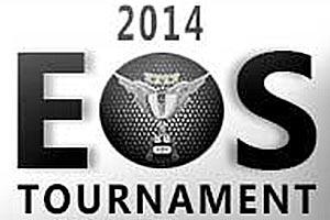 End Of Season Tournament - 2014