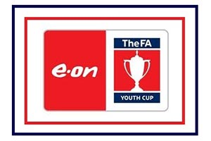 FA Youth Cup competition