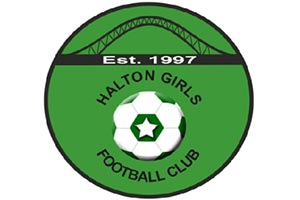 Halton Girls Football Club