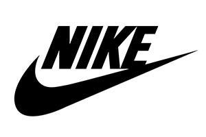 Nike sports gear