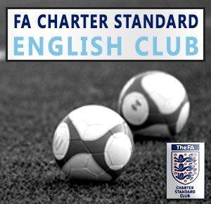 FA Standard Charter Club - Runcorn Linnets JFC