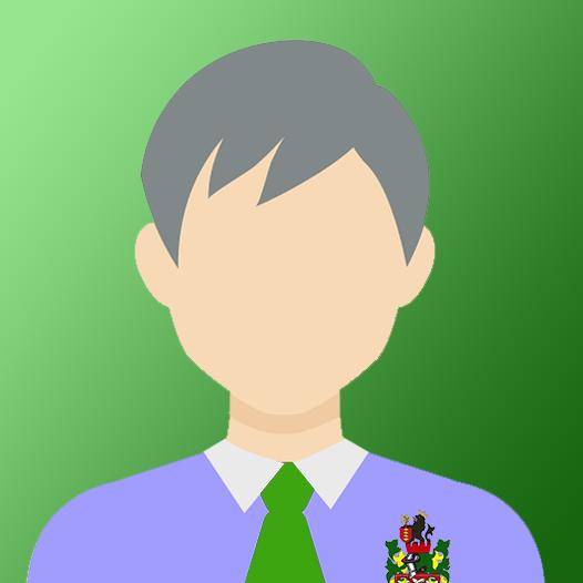 avatar-TBC