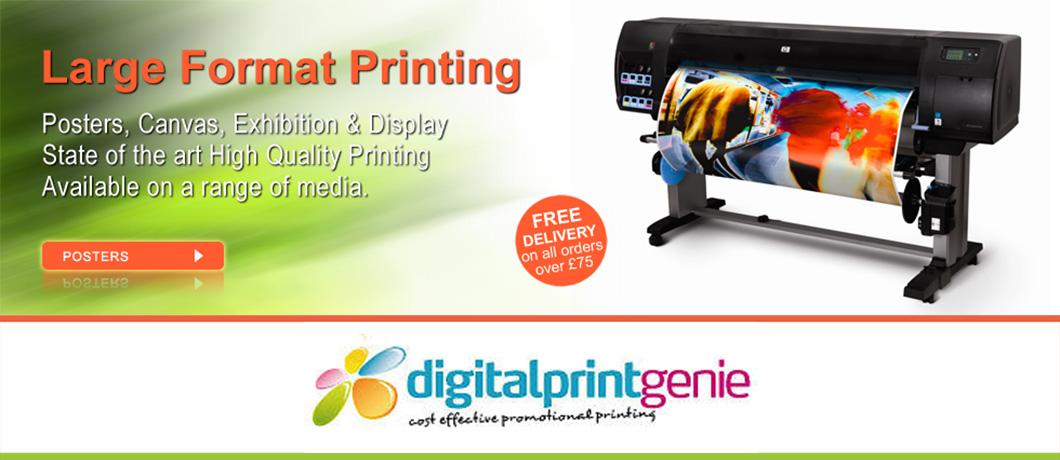 digital-print-genie