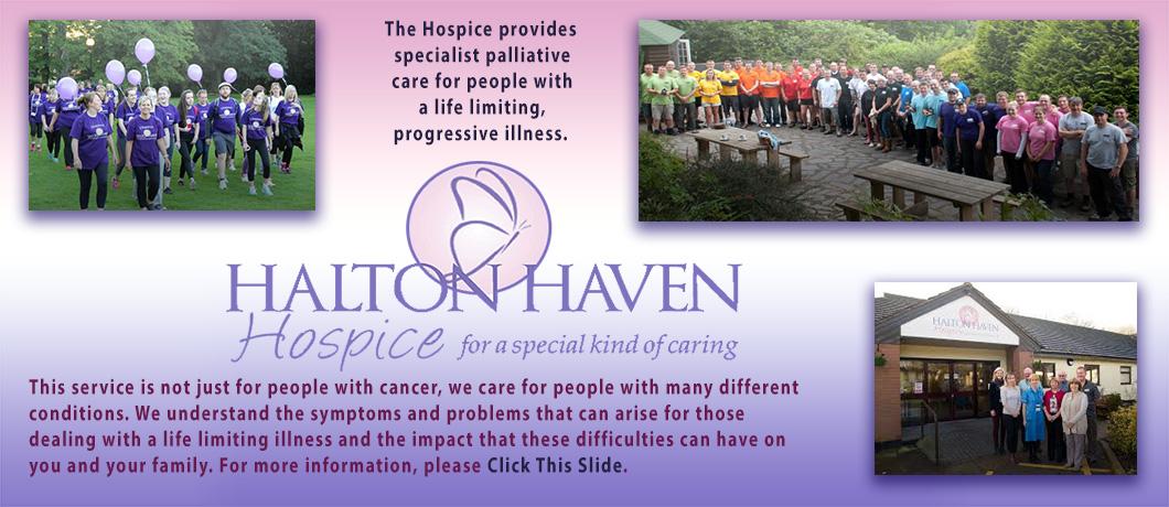 halton-haven-hospice-runcorn-halton