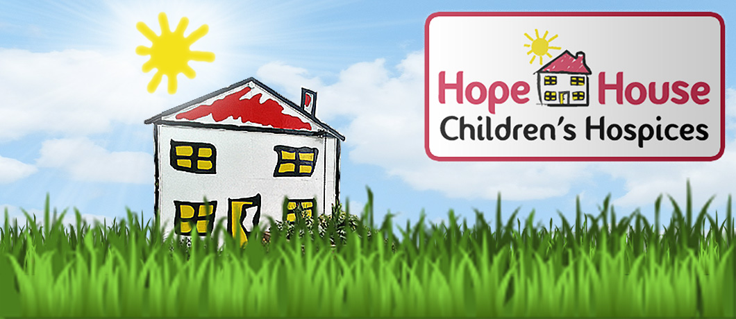 hope-house-childrens-hospice