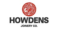 Learn more about Howdens Joinery