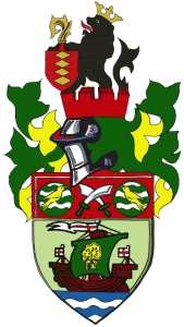 runcorn-linnets-junior-football-club-crest-02