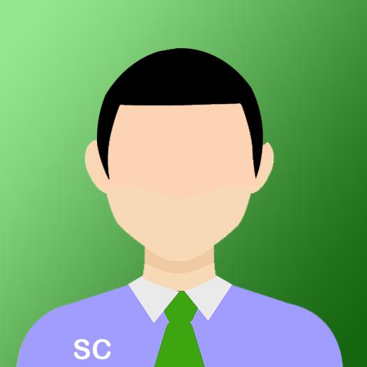 avatar-ste-chaney