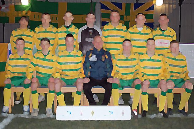generic-linnets-mixed-team-photo-01