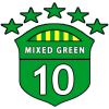 mg10-team-badge