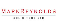 Learn more about Mark Reynolds Solicitors
