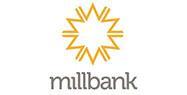 runcorn-linnets-junior-fc-sponsor-millbank