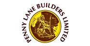 runcorn-linnets-junior-fc-sponsor-penny-lane-builders