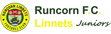 Runcorn Linnets Juniors Football Club – Halton Sports Centre