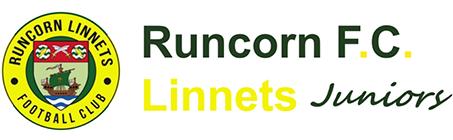 Runcorn Linnets Juniors Football Club – Halton Sports Centre