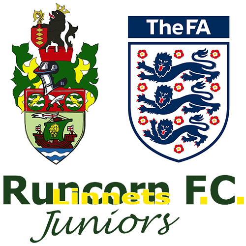 runcorn-linnets-juniors-club-and-england-header-500x